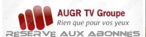 logo TV GROUPE