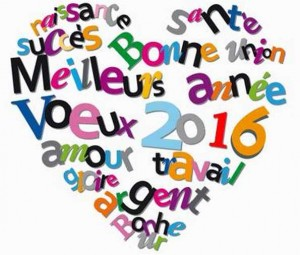 VOEUX 2016 2